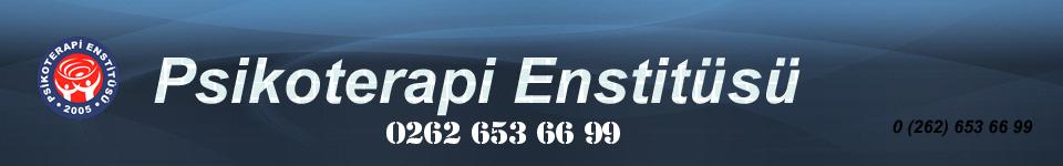 Hipnoz, Hipnoterapi, Psikoterapi ve Psikoloji ile ilgili bilgilere ve kaynaklara ulaşabilirsiniz.