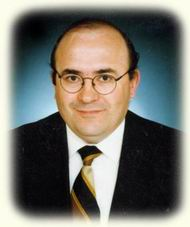 Uzman Doktor Tahir Özakkaş