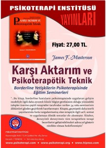 Karsi-Aktarim-Psikoterapotik-Tenik