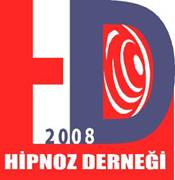 Hipnoz Derneği