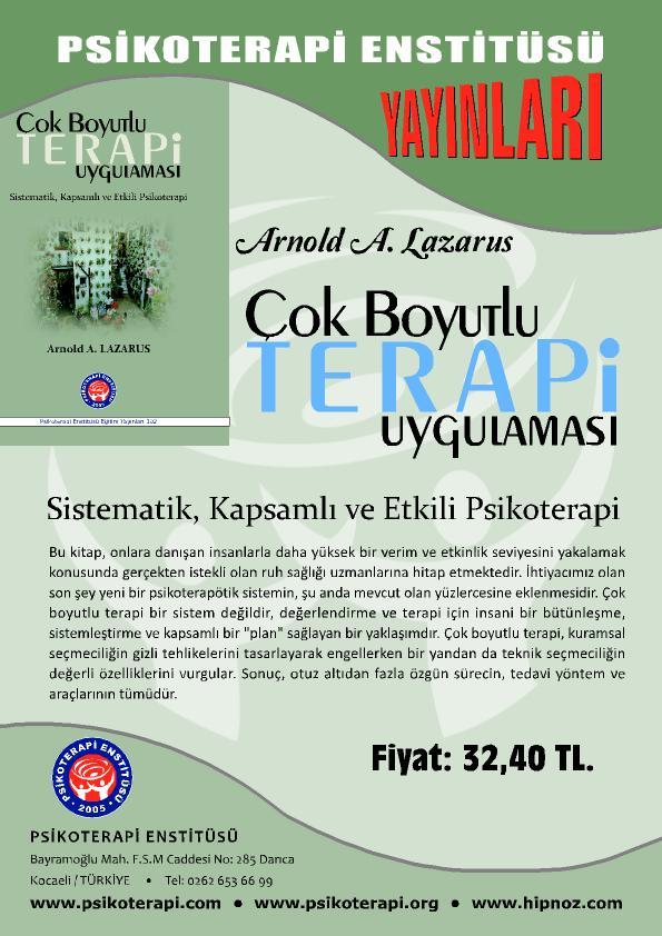 102_duyurujpg_cok_boyutlu_terapi