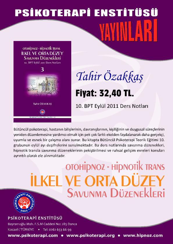 103_duyurujpg_10_bpt_eylul2011_ders_notları