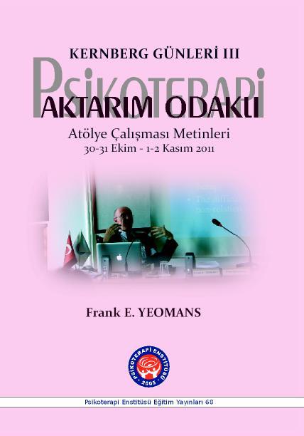 68_M_Kapak_FYeomans_K.G.III_28.10.14