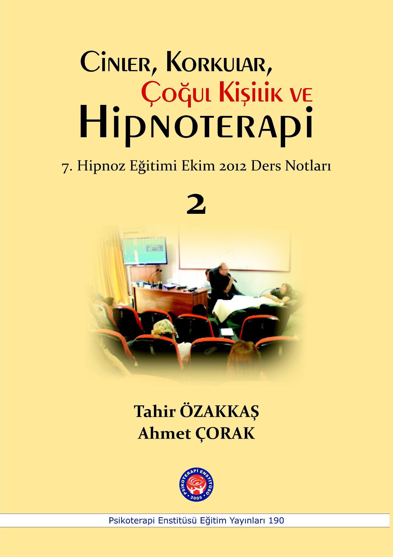 190_Kapakjpg_7.HE_Ekim12_Hipnoterapi_8.1.15