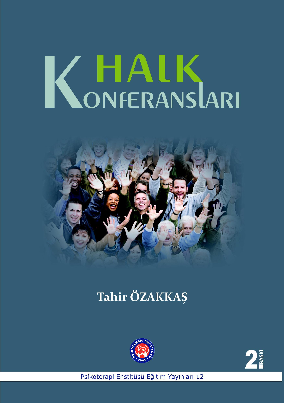 12_Kapakjpg_TOzakkas_Halk_Konferanslari_2.Baski_20.12.16