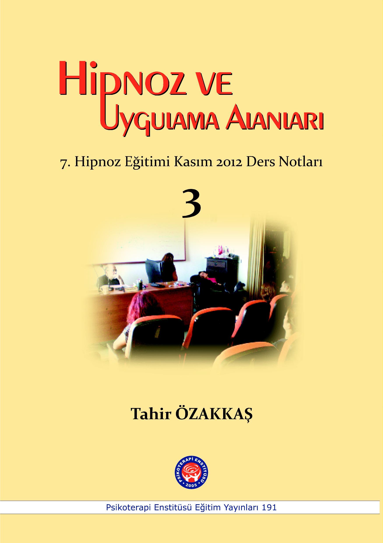 191_Kapakjpg_TOzakkas_7.HE_Kasim_22.12.16