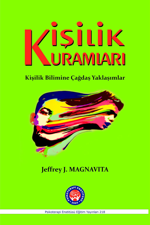 218_Kapakjpg_JMagnavita_Kisilik_Kuramları_20.12.16