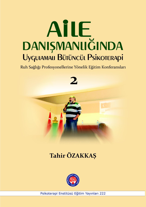 222_Kapakjpg_TOzakkas_Aile_Danismanligi_19.12.16