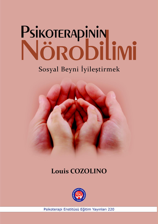 220_Kapakjpg_LCozolino_Psikoterapinin_Norobilimi_3.4.17