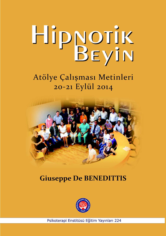 224_Kapakjpg_GBenedittis_Hipnotik_Beyin_4.4.17