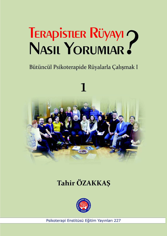 227_Kapakjpg_TOzakkas_I_Ruyalar_Mart16_4.4.17