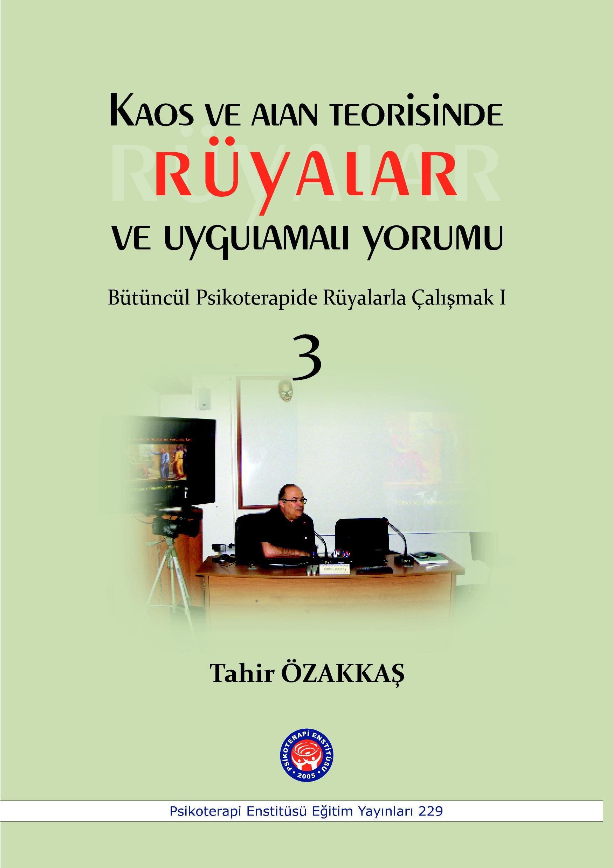 229_Kapakjpg_TOzakkas_I_Ruyalar_Mayis16_4.4.17